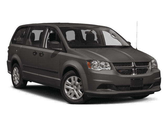 DODGE GRAND CARAVAN - UBER XL / TLC CAR RENTAL /LYFT XL Cars Available NOW