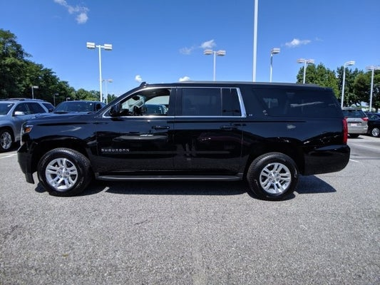 $700 2019 Suburban LT for rent UBER, Lyft, Via - $700