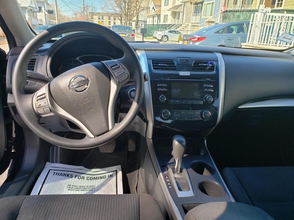 2015 -2017 Nissan Altima $250 No Deposit