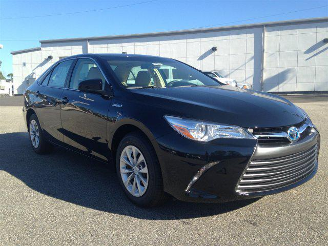 Reduced Price: 2015 Camry & 2017 Altima for Rent by Owner $200