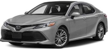 TLC & NON TLC RENTAL CARS ($250-299) CAMRY/AVALON/ELANTRA