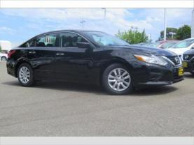 2017 Nissan Altima for Rent by Private Owner