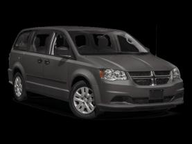 DODGE GRAND CARAVAN - UBER XL / LYFT XL Cars Available NOW