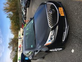 Luxury Buick $420 wk